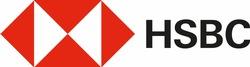 weiter zum newsroom von HSBC Deutschland