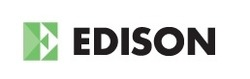Edison Investment Research