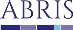 weiter zum newsroom von Abris Capital Partners