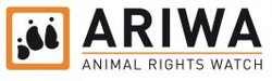weiter zum newsroom von Animal Rights Watch e.V.