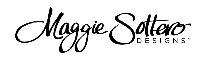Maggie Sottero Designs