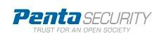 weiter zum newsroom von Penta Security Systems Inc.