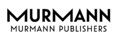 Murmann Publishers