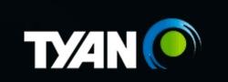 weiter zum newsroom von TYAN