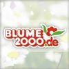 Blume2000.de
