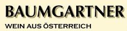 Weingut Ing. W. Baumgartner