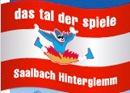 Tourismusverband Saalbach Hinterglemm