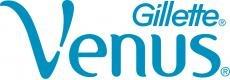 weiter zum newsroom von Gillette Venus