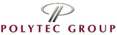 POLYTEC FOR Car Styling GmbH & Co. KG
