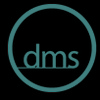 DMS Offshore Investment Services