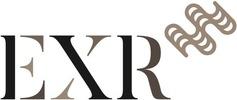 weiter zum newsroom von EXR Foundation Limited