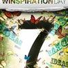 weiter zum newsroom von Winspiration Day Association