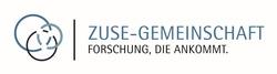 weiter zum newsroom von Deutsche Industrieforschungsgem. Konrad Zuse