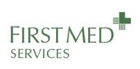 weiter zum newsroom von FirstMed Services GmbH