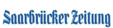 weiter zum newsroom von Saarbrücker Zeitung
