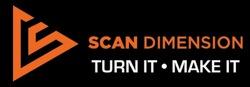 weiter zum newsroom von Scan Dimension