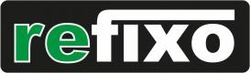 weiter zum newsroom von refixo UG (haftungsbeschränkt)