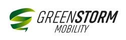 GREENSTORM MOBILITY GMBH
