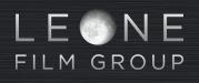 Leone Film Group S.p.A