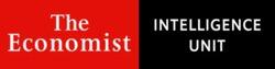 weiter zum newsroom von The Economist Intelligence Unit (EIU) and World Ocean Initiative