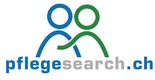 pflegesearch.ch