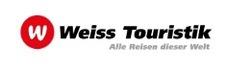 Weiss Touristik / Fanreisen24