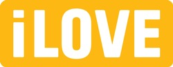 iLove GmbH