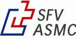 weiter zum newsroom von Schweizerischer Fahrlehrerverband SFV