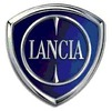 Lancia / Fiat Group Automobiles Switzerland SA