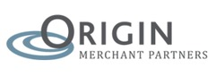 Origin Merchant Partners