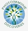 Photoimmune Discoveries