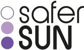 weiter zum newsroom von saferSUN - PCS Innovative Solutions GmbH