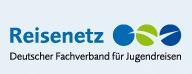 Reisenetz - Deutscher Fachverband für Jugendreisen