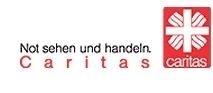weiter zum newsroom von Deutscher Caritasverband e.V.