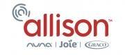 weiter zum newsroom von Allison GmbH