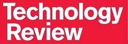 weiter zum newsroom von Technology Review