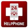 weiter zum newsroom von HelpPhone