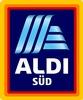 weiter zum newsroom von Unternehmensgruppe ALDI SÜD