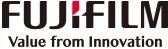 FUJIFILM Europe GmbH