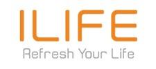 weiter zum newsroom von ILIFE