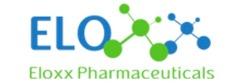 Eloxx Pharmaceuticals