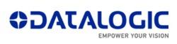 weiter zum newsroom von Datalogic, Inc.