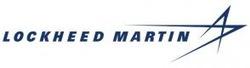weiter zum newsroom von Lockheed Martin Deutschland