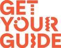 weiter zum newsroom von GetYourGuide