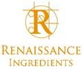 Renaissance Ingredients