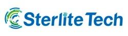 weiter zum newsroom von Sterlite Technologies Limited