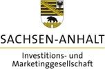 weiter zum newsroom von IMG - Investitions- und Marketinggesellschaft Sachsen-Anhalt mbH