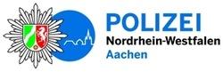 weiter zum newsroom von Polizei Aachen