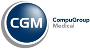 weiter zum newsroom von CompuGroup Medical (CGM)