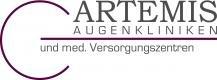 ARTEMIS Augenkliniken und MVZ